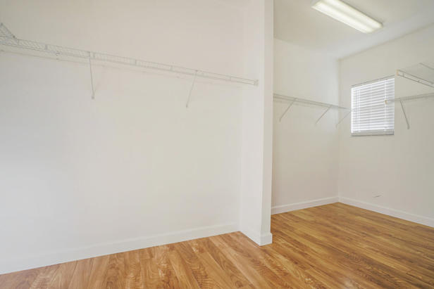 16383 73rd Terrace N Real Estate Property Photo #24