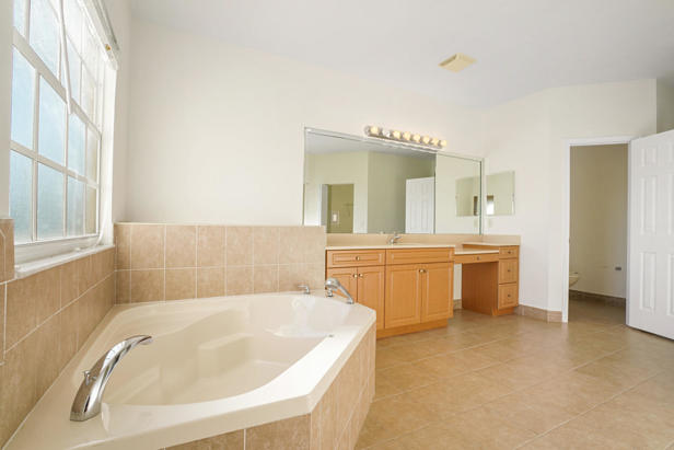16383 73rd Terrace N Real Estate Property Photo #26