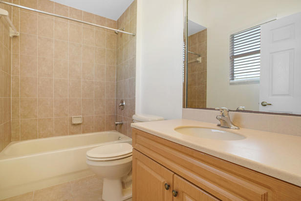 16383 73rd Terrace N Real Estate Property Photo #29