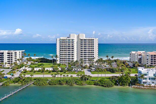 19700 Beach Road #6s Real Estate Property Photo #1