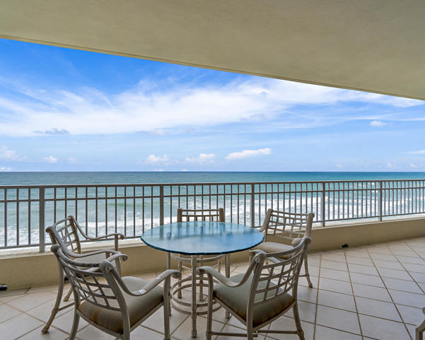 19700 Beach Road #6s Real Estate Property Photo #14