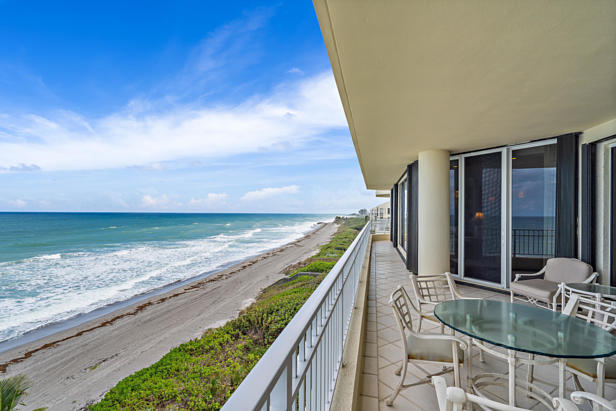 19700 Beach Road #6s Real Estate Property Photo #15