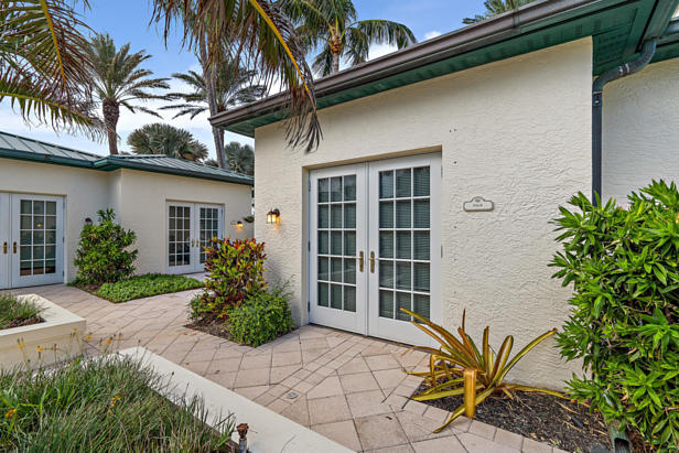 19700 Beach Road #6s Real Estate Property Photo #32