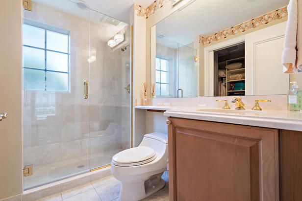 19700 Beach Road #6s Real Estate Property Photo #34