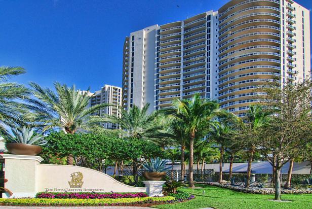 2700 N Ocean Drive #705b Real Estate Property Photo #1