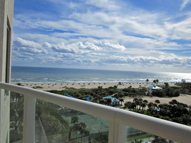 2700 N Ocean Drive #705b Real Estate Property Photo #7