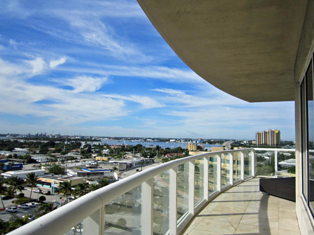2700 N Ocean Drive #705b Real Estate Property Photo #8