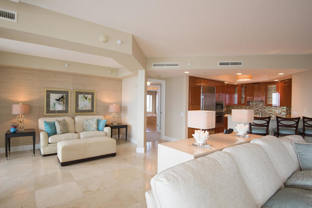 2700 N Ocean Drive #705b Real Estate Property Photo #10