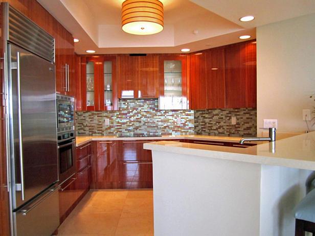 2700 N Ocean Drive #705b Real Estate Property Photo #11