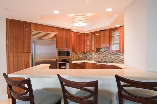 2700 N Ocean Drive #705b Real Estate Property Photo #13