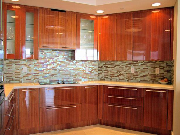 2700 N Ocean Drive #705b Real Estate Property Photo #14