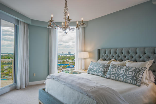 2700 N Ocean Drive #705b Real Estate Property Photo #15