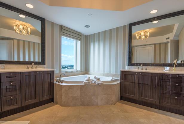 2700 N Ocean Drive #705b Real Estate Property Photo #16