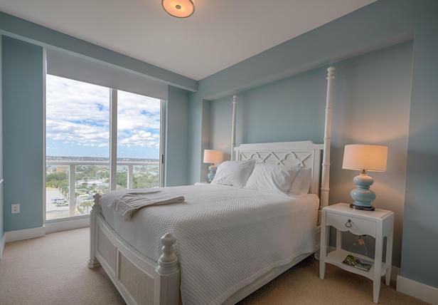 2700 N Ocean Drive #705b Real Estate Property Photo #17