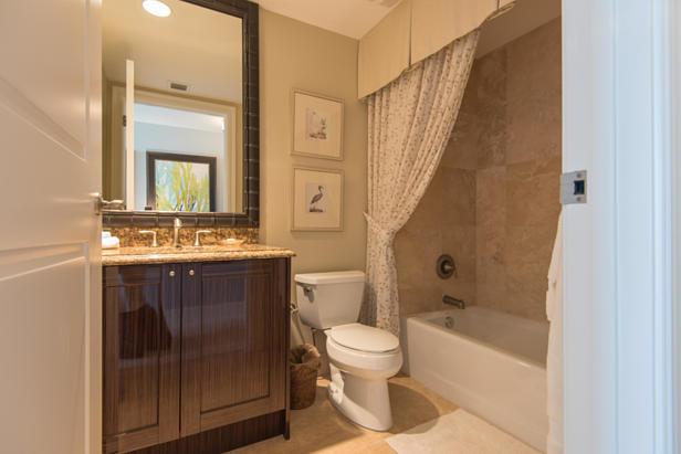 2700 N Ocean Drive #705b Real Estate Property Photo #18