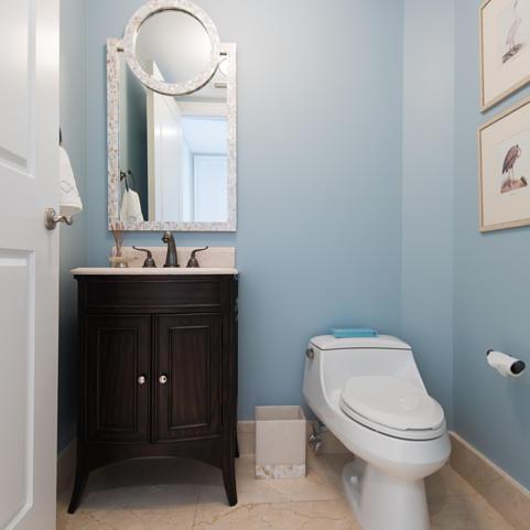 2700 N Ocean Drive #705b Real Estate Property Photo #19