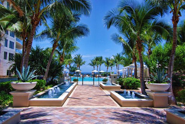 2700 N Ocean Drive #705b Real Estate Property Photo #27