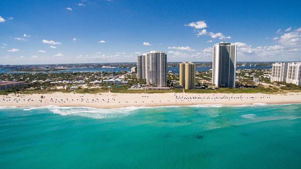 2700 N Ocean Drive #705b Real Estate Property Photo #39