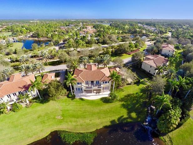 11906 Palma Drive  Real Estate Property Photo #1