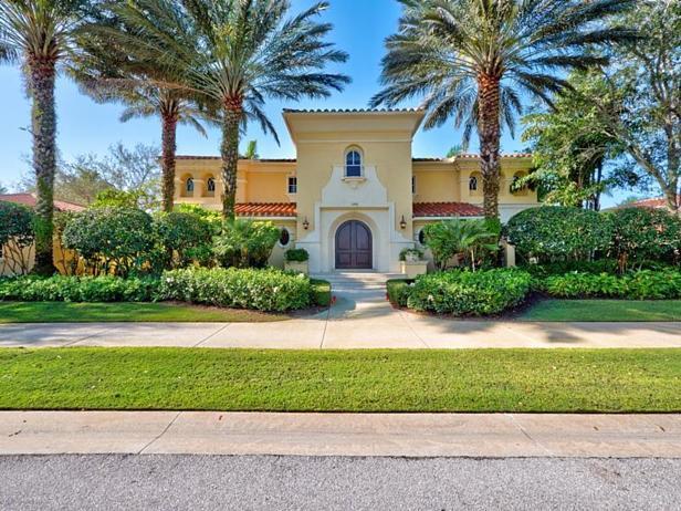 11906 Palma Drive  Real Estate Property Photo #2