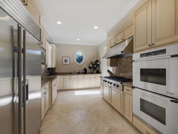 11906 Palma Drive  Real Estate Property Photo #6