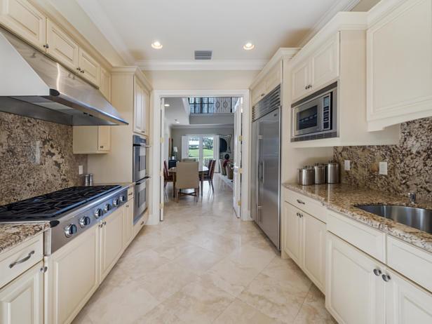 11906 Palma Drive  Real Estate Property Photo #7