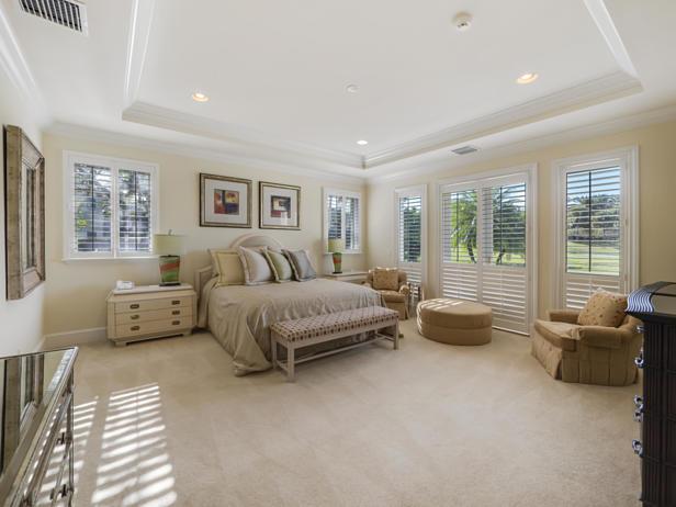 11906 Palma Drive  Real Estate Property Photo #8