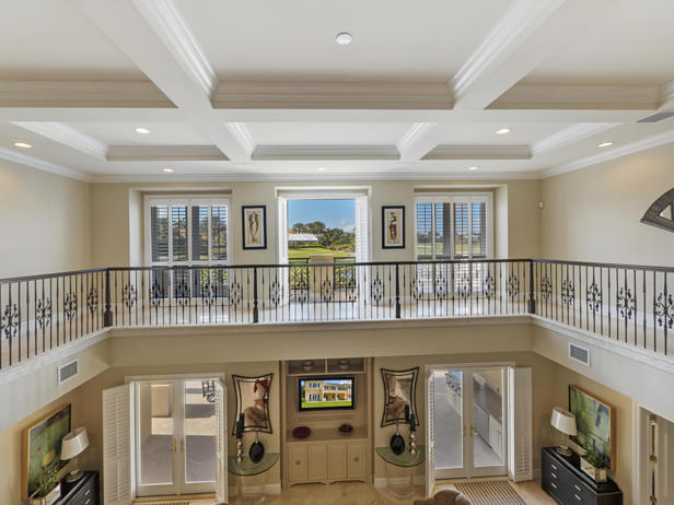 11906 Palma Drive  Real Estate Property Photo #13