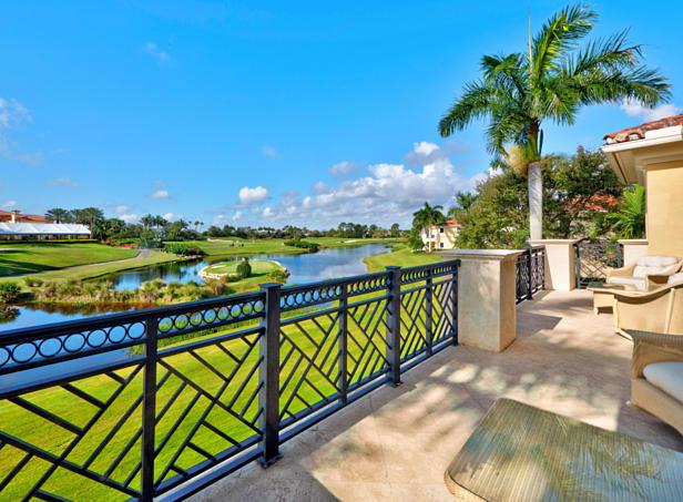 11906 Palma Drive  Real Estate Property Photo #14