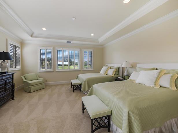 11906 Palma Drive  Real Estate Property Photo #16