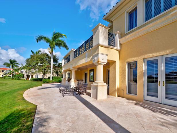 11906 Palma Drive  Real Estate Property Photo #18