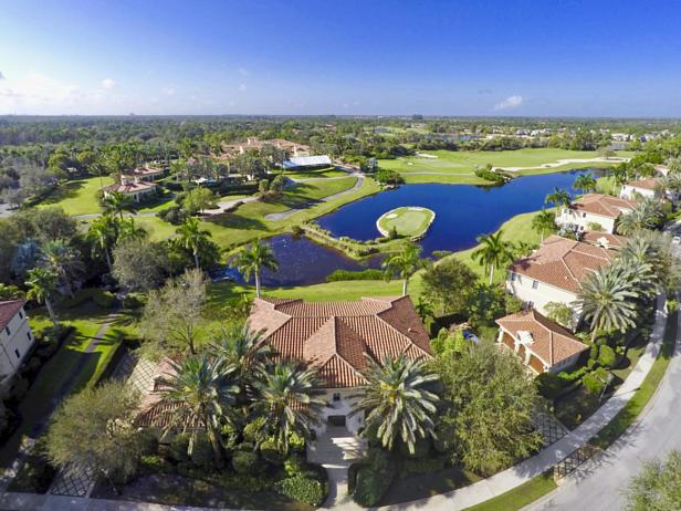 11906 Palma Drive  Real Estate Property Photo #20
