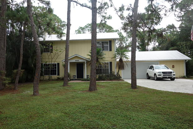 15612 78th Drive N Real Estate Property Photo #1