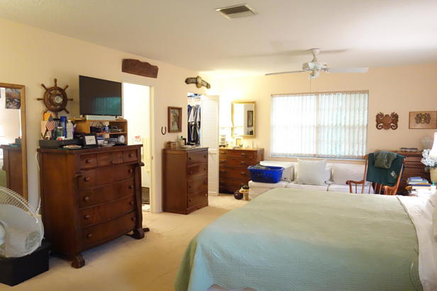 15612 78th Drive N Real Estate Property Photo #7