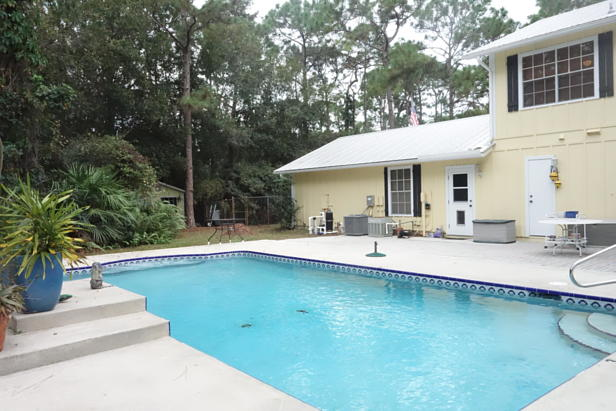 15612 78th Drive N Real Estate Property Photo #8