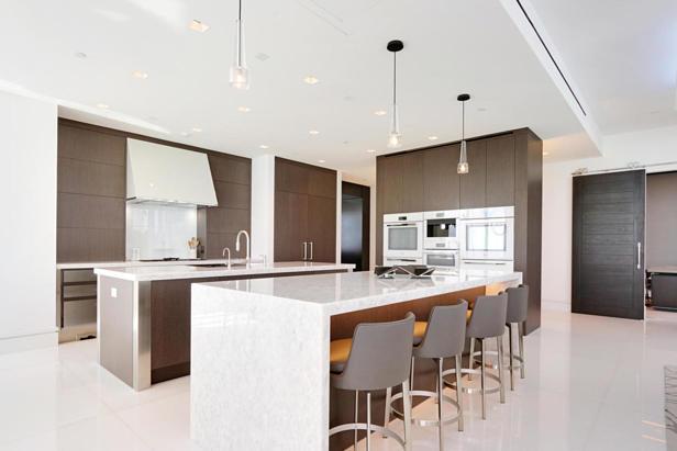 2700 N Ocean Drive #ph1a Real Estate Property Photo #5