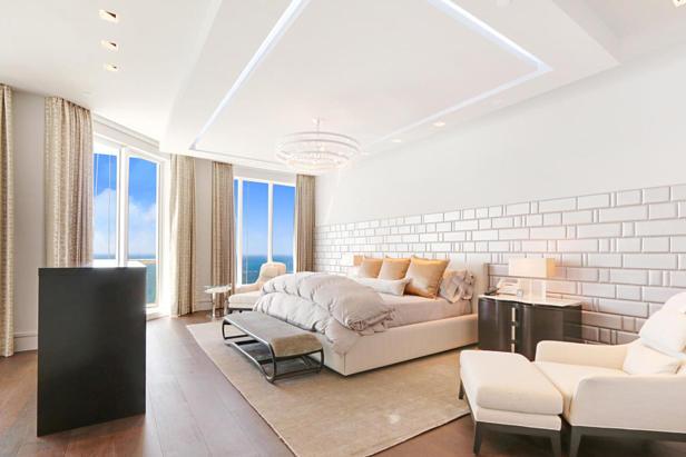 2700 N Ocean Drive #ph1a Real Estate Property Photo #7