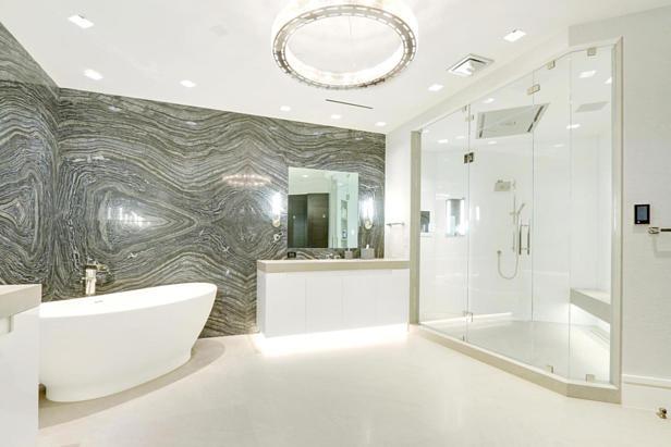 2700 N Ocean Drive #ph1a Real Estate Property Photo #9