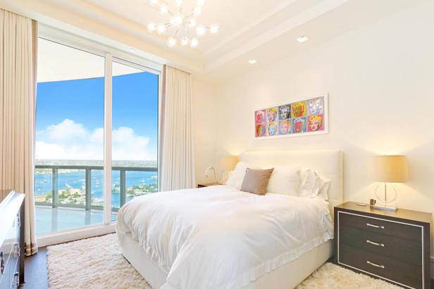 2700 N Ocean Drive #ph1a Real Estate Property Photo #10