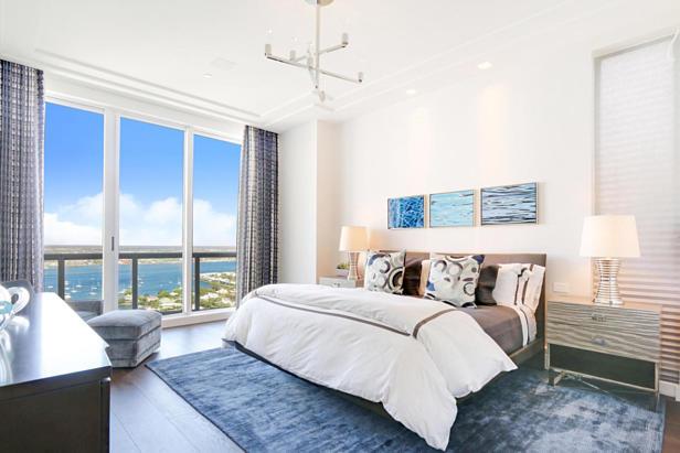 2700 N Ocean Drive #ph1a Real Estate Property Photo #11