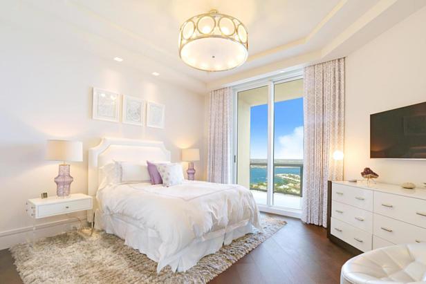 2700 N Ocean Drive #ph1a Real Estate Property Photo #12