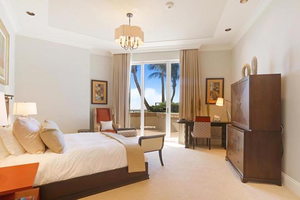 2700 N Ocean Drive #ph1a Real Estate Property Photo #15