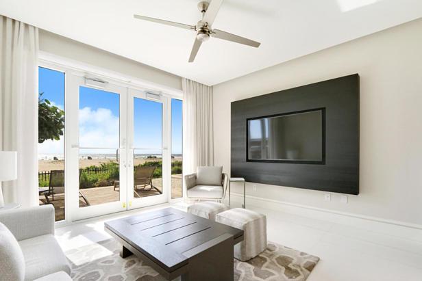 2700 N Ocean Drive #ph1a Real Estate Property Photo #16