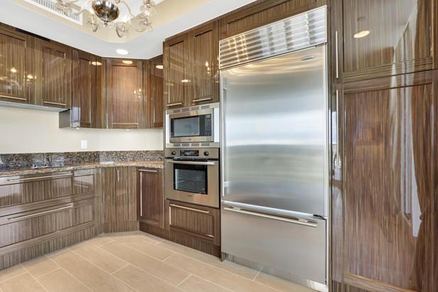 2700 N Ocean Drive  #1806b Real Estate Property Photo #7