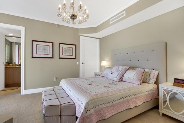 2700 N Ocean Drive  #1806b Real Estate Property Photo #16