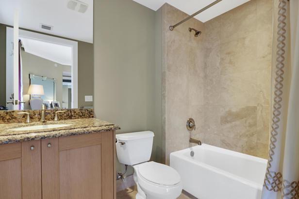 2700 N Ocean Drive  #1806b Real Estate Property Photo #18
