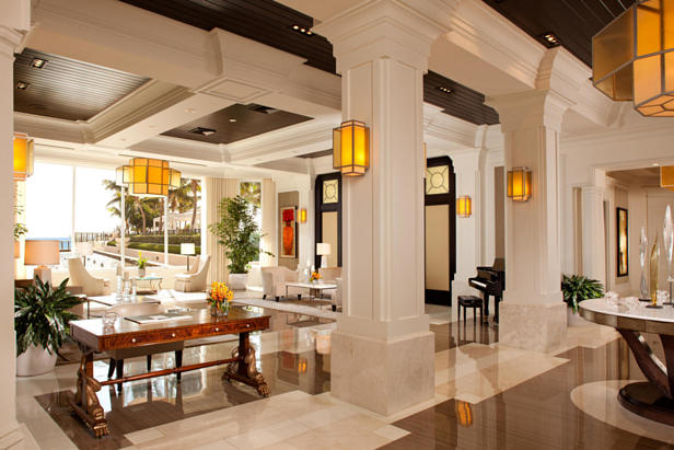 2700 N Ocean Drive  #1806b Real Estate Property Photo #20