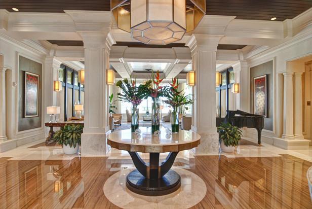 2700 N Ocean Drive  #1806b Real Estate Property Photo #22