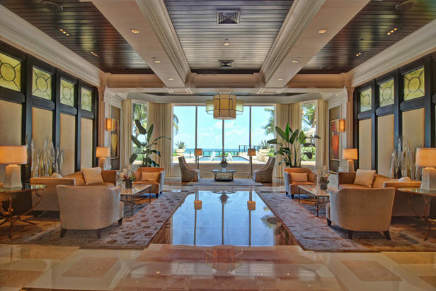 2700 N Ocean Drive  #1806b Real Estate Property Photo #23