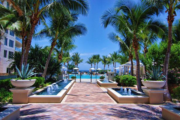 2700 N Ocean Drive  #1806b Real Estate Property Photo #25